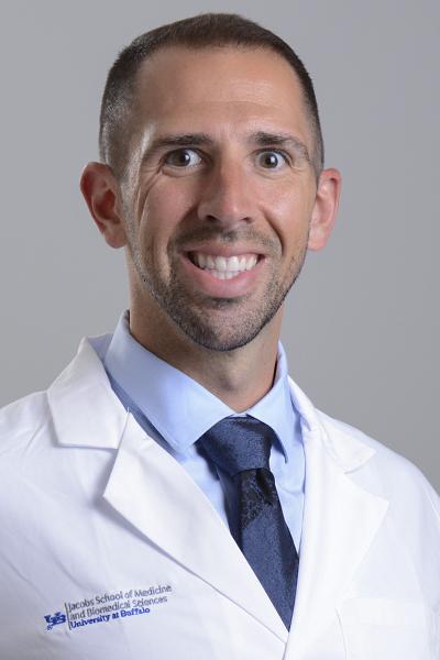 Adam Lorenzo