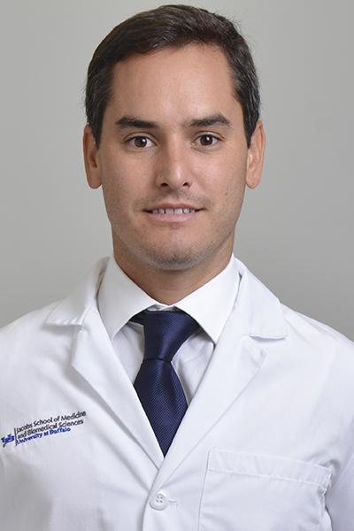 Alonso Alvarado Orlandini