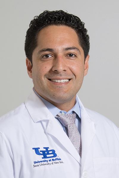 Felipe Juarez