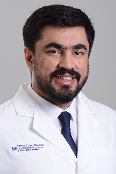 Hamza Aftab