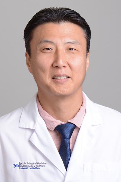 Hyo Ji