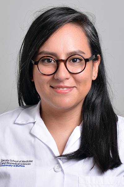 Jessica Jerez