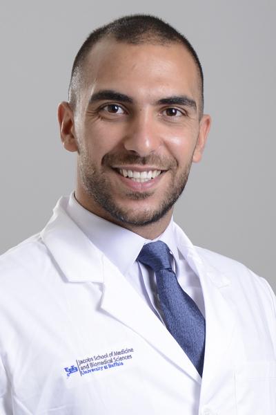Mohamad Kalot