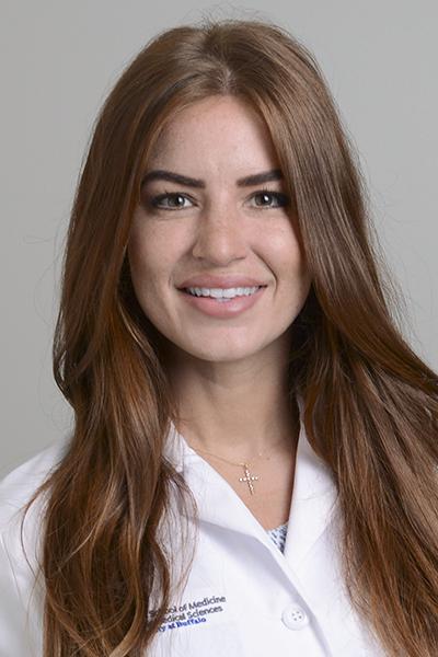 Melinda Armstead