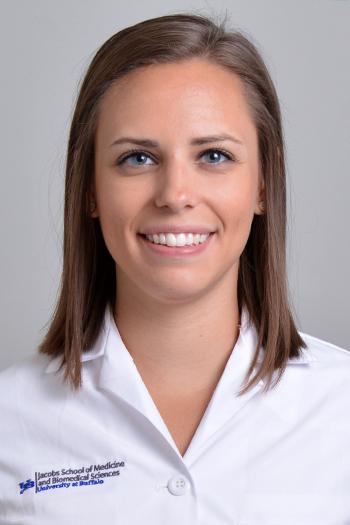 Marissa Boniszewski