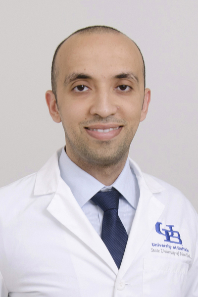 Mohamed Abdel-Aal Ahmed