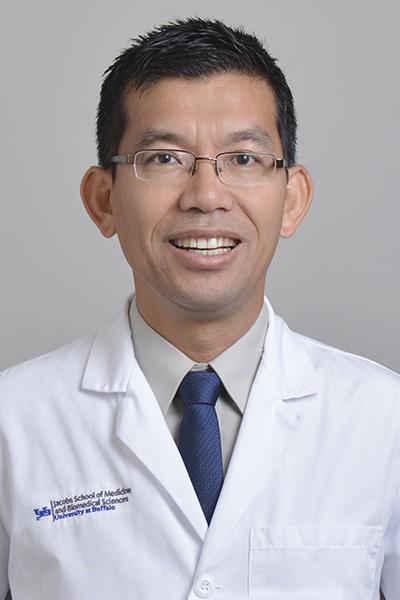 Naung Mon Maran