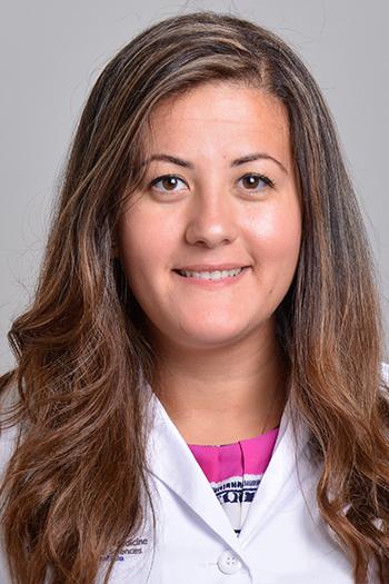 Sarah Sadek