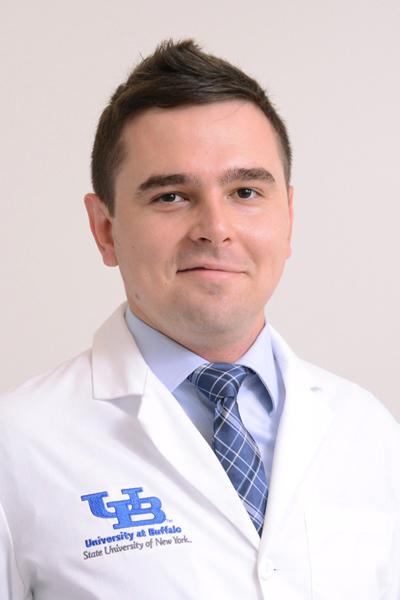 Valeri Kraskovsky