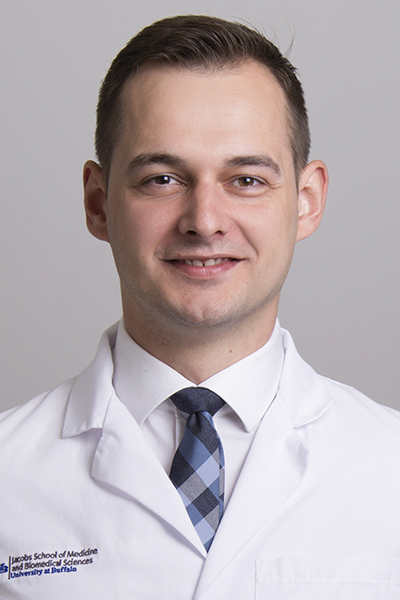 Yan Yatsynovich